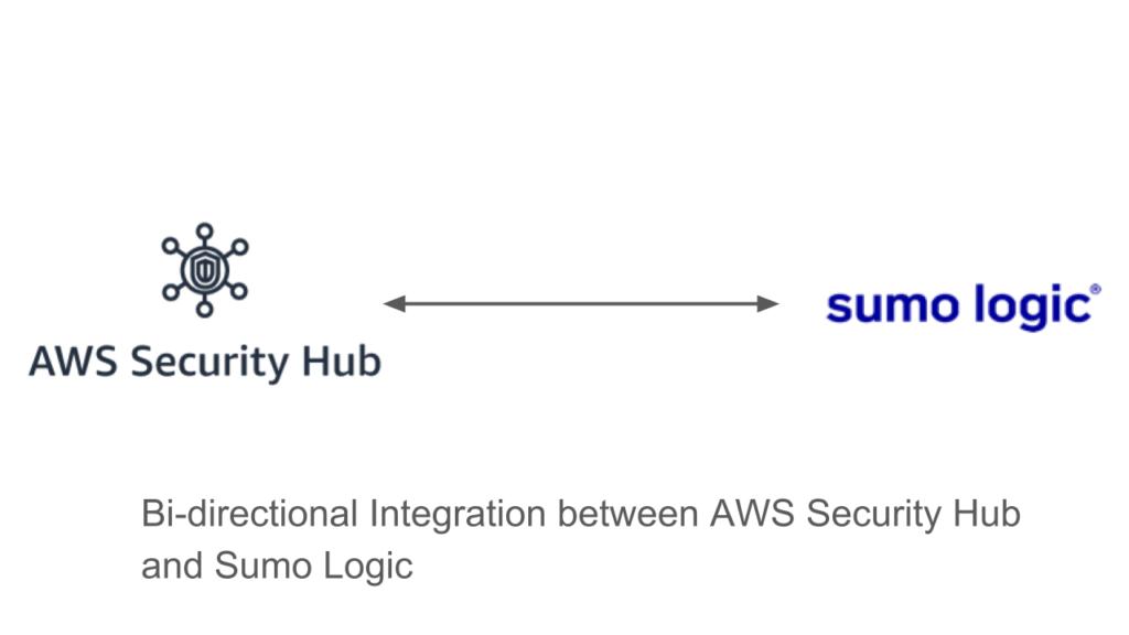 Single, simple bidirectional data exchange