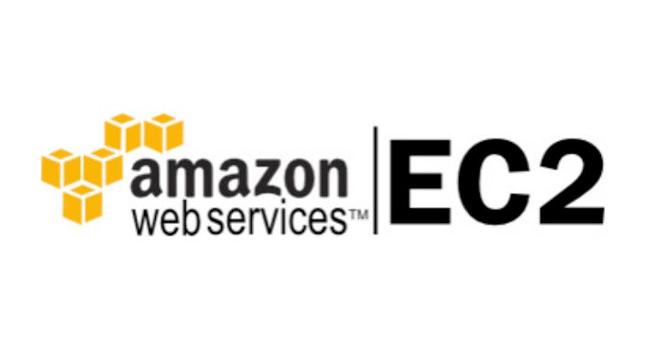 What is Amazon EC2?
