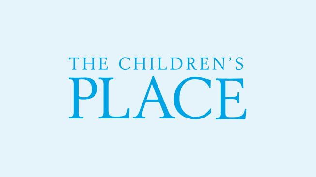 Children's Place achieves successful cloud migration