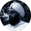 하디프 싱(Hardip Singh)