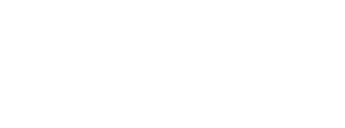 451 Research NEG 2x