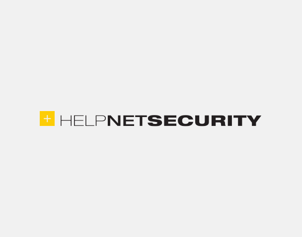 컨테이너 보안에는 새로운 DevSecOps 모델에 대한 지속적인 보안이 필요합니다.