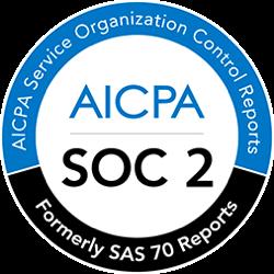 SOC 평가(SOC 2, Type 2)