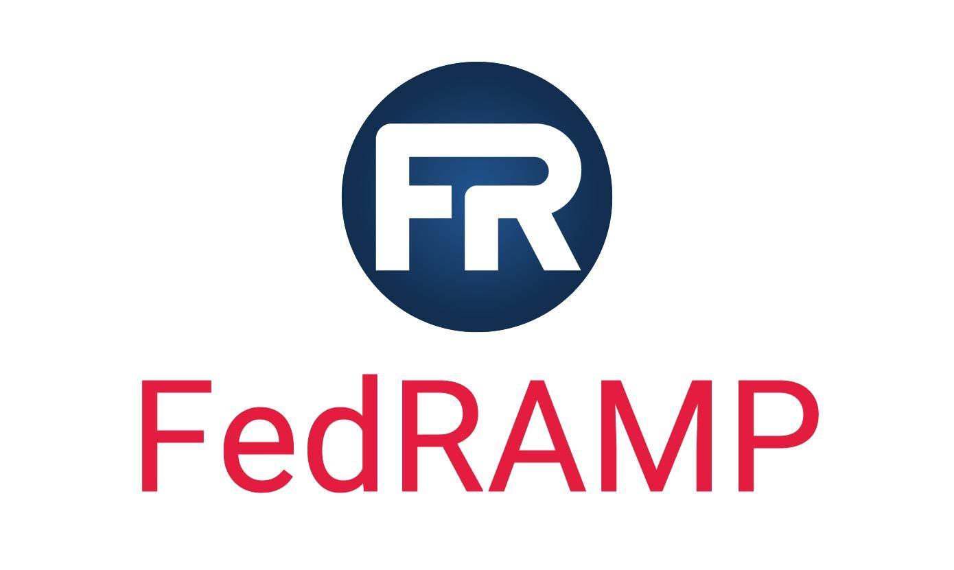 FedRAMP-Moderate Authorized