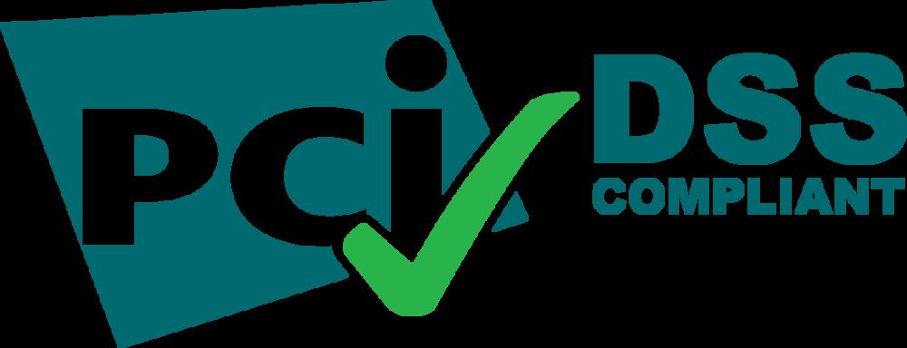 PCI DSS 3.2 서비스 공급업체 인증(Level 1)