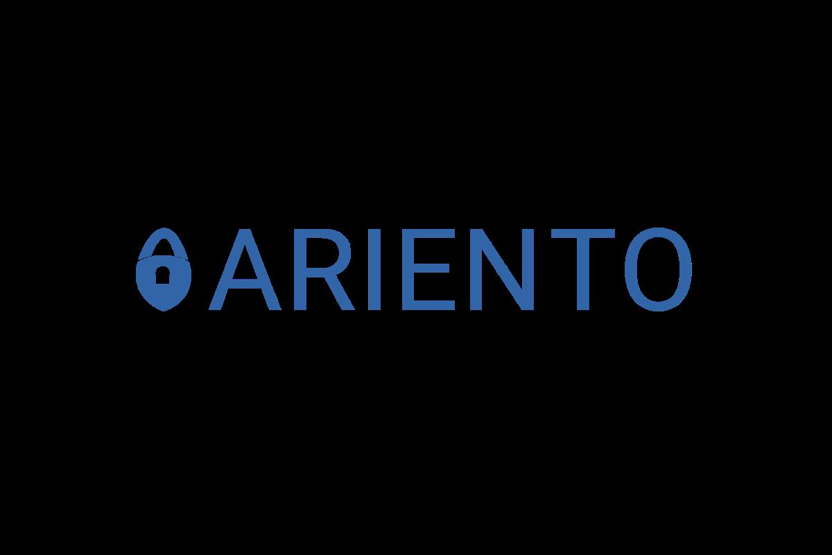 Ariento