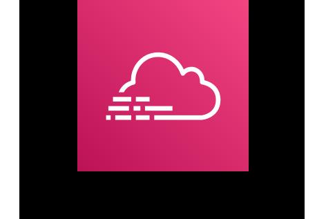Cloud Trail