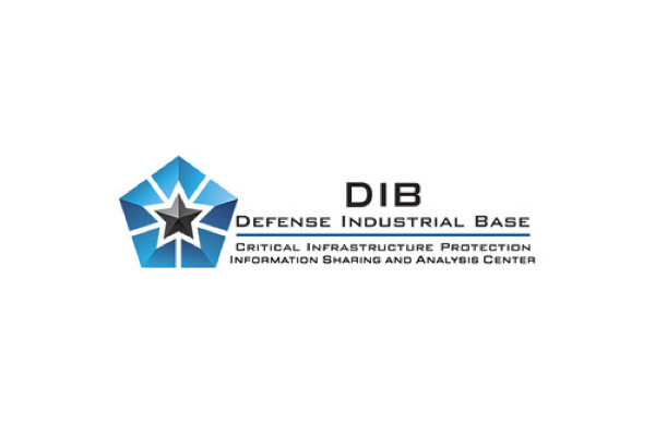 Defense Industrial Base (DIB-ISAC)