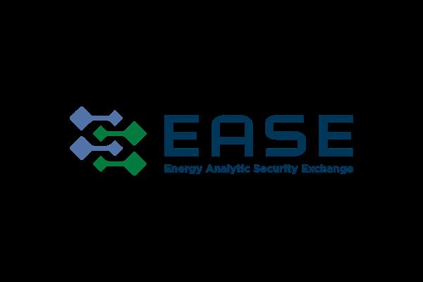 Energy Analytic Security Exchange (EASE)