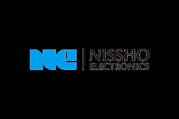 Nissho Electronics