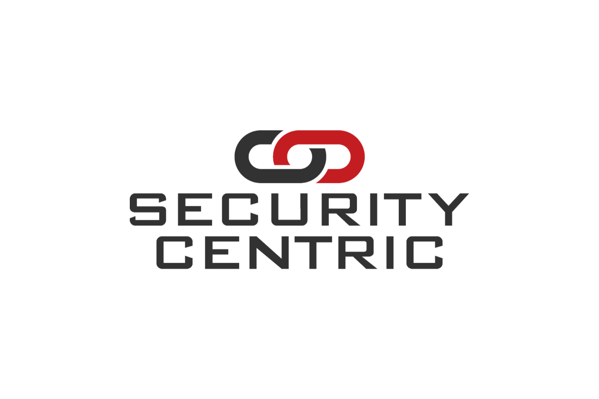 Security Centric