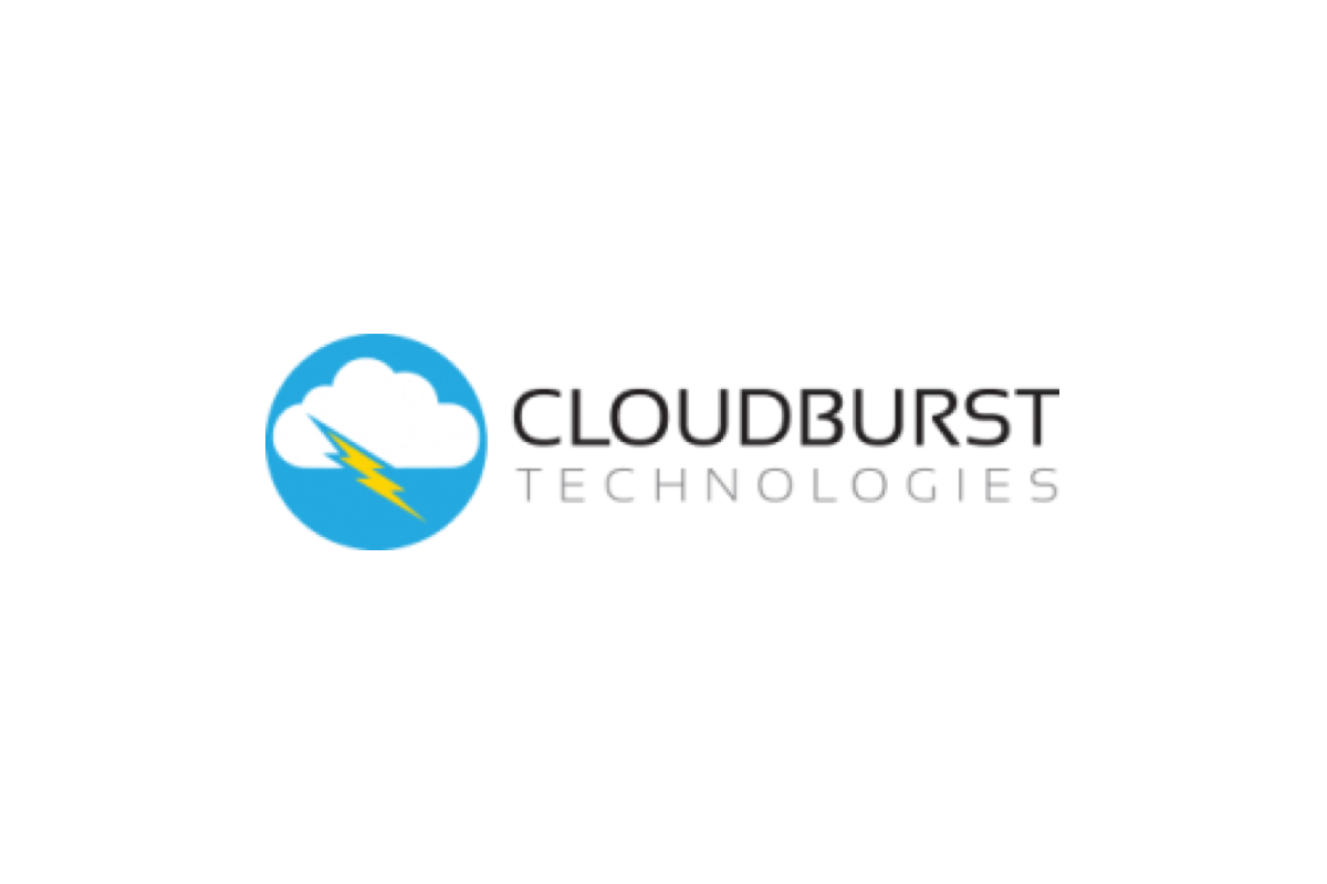 Cloudburst Technologies
