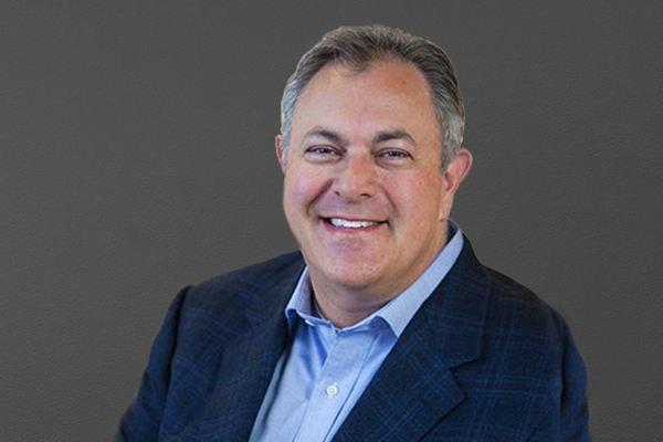 Randy Gottfried