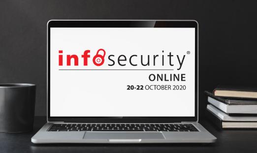 Infosecurity Online
