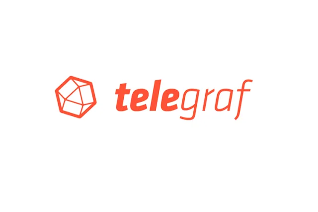 Open Source Collection - Telegraf