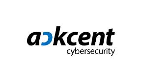 Ackcent