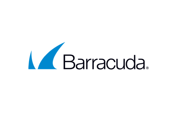 Barracuda CloudGen Firewall