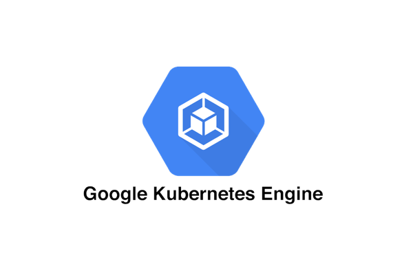 Google Kubernetes Engine x2