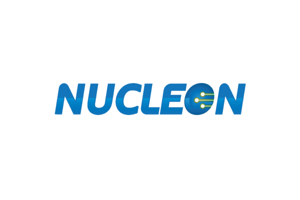 Nucleon App for Sumo Logic