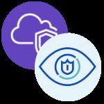 AWS VPC Monitoring