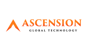 Ascension Global Technology