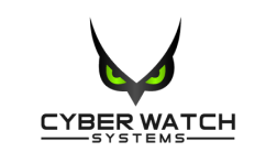 Cyber Watch Systems