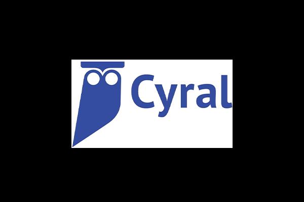 Cyral App for Sumo Logic