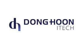Donghoon Itech