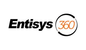 Entisys360