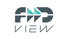 FWD Vision