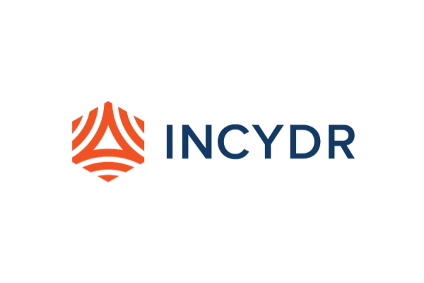 Code42 Incydr