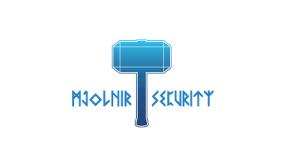 Mjolnir Security