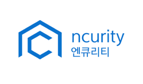 Ncurity