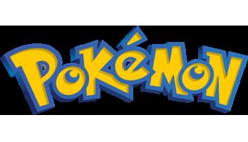 Pokemon video