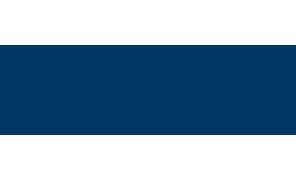 Alaska logo row