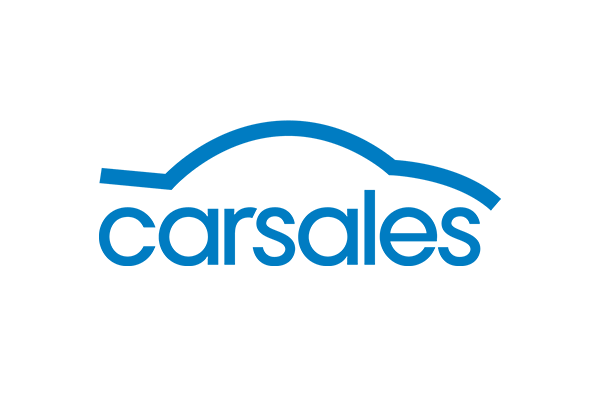 Carsales