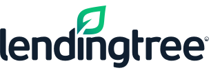 Lendingtree logo row