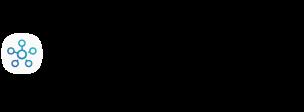 Smarthings logo row
