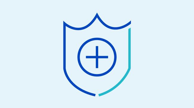 451 Research: 최첨단 보안 운영 및 사이버 보안 구현