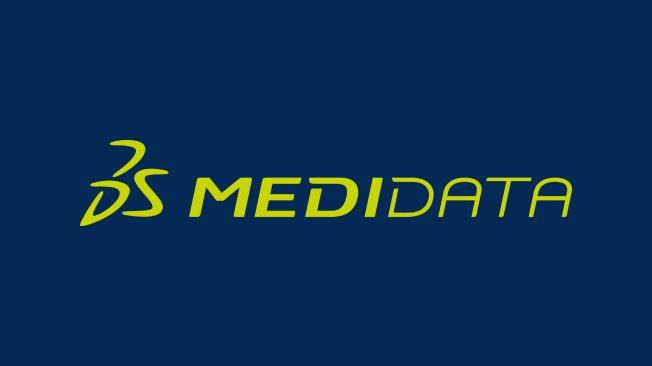 Sumo Logic의 보안 분석을 활용해 치료법을 찾는 Medidata