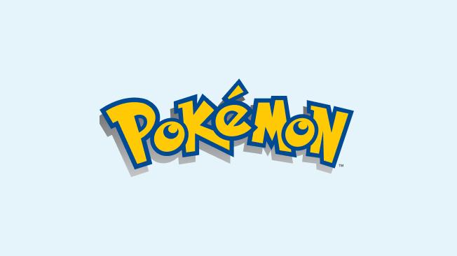 Sumo Logic과 협력하는 The Pokémon Company International