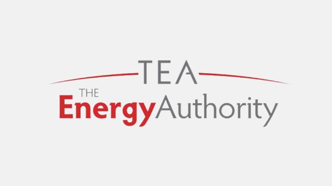 The Energy Authority(TEA)가 Sumo Logic의 Cloud SIEM을 선택한 이유
