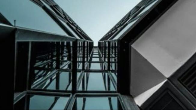 클라우드 중심 전략의 채택으로 최첨단 보안 운영 구현